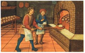 panaderia_medieval