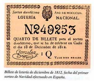 primer-decimo 1812
