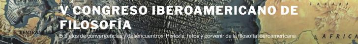 V congreso Iberoamericano