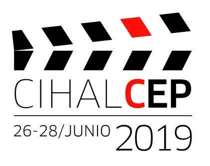 CIHALCEP_2019