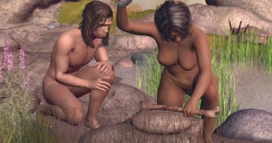 El-canibalismo-era-rentable-para-el-Homo-antecessor_