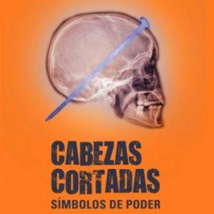 2019-cabezas-cortadas
