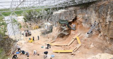 excavaciones Atapuerca 2019