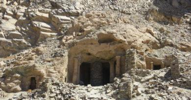acimiento-de-esmeraldas-del-Imperio-Romano-pudo-ser-propiedad-privada