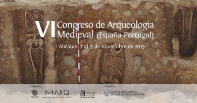 vi_congreso de arqueología medieval