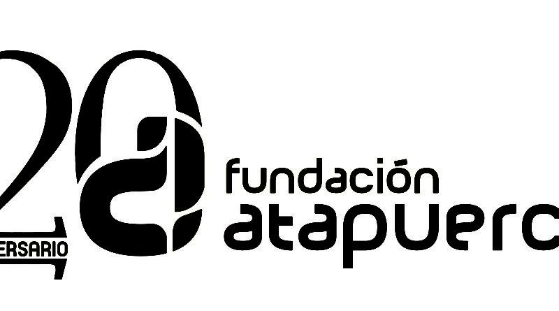 La Fundación Atapuerca cumple 20 años
