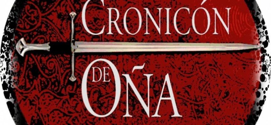cronicon-ona-2019