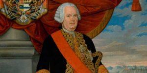Manuel d'Amat i Junyent