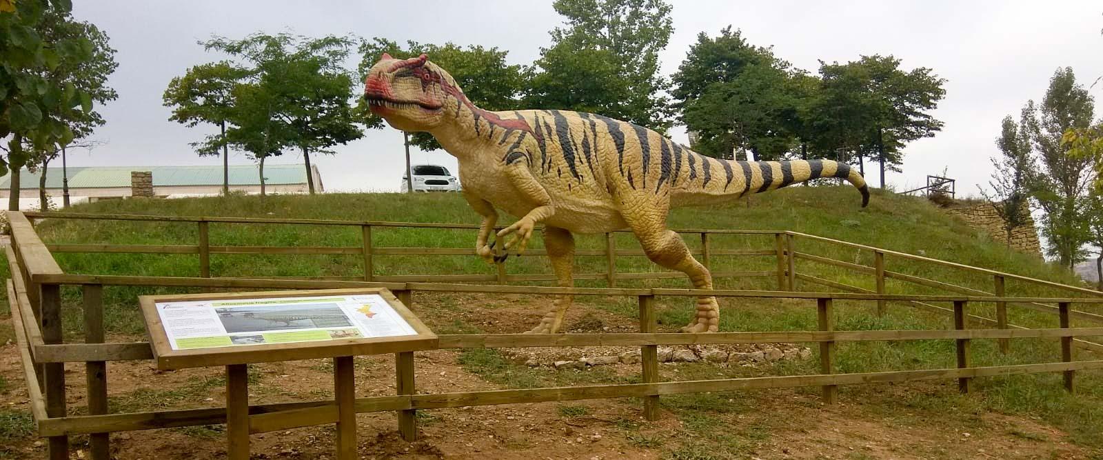 Dinosaurios-C.-Valenciana