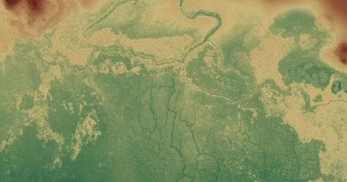 El-impacto-de-los-mayas-medio-ambiente-fue-mayor-de-lo-que-se-creia_image_380