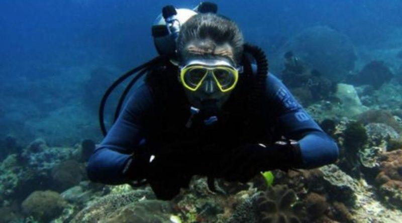 Han descubierto nuevos tesoros en el naufragio de Anticitera
