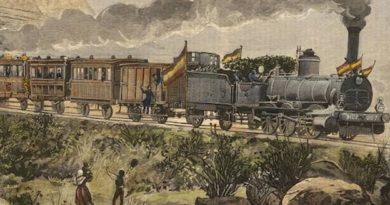 tren madrid lisboa 1881