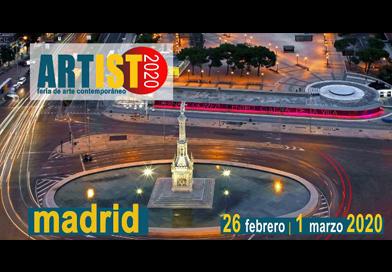 Feria_artist_2020_