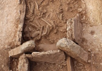 camara funeraria